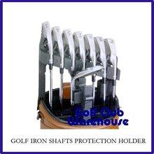 popular golf iron set