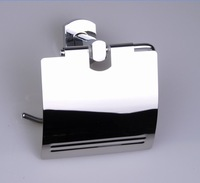 Free Shipping,Promotion Item,Bathroom Accessories , Toilet Paper Holder,Paper Holder Without Lid  , Tissue holder, CY-21986