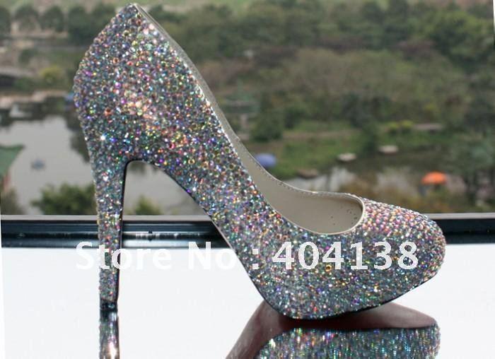 перевозка груза падения обувь бренд сексуальные