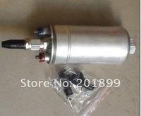 Popular racing fuel pump 0580254044 With Original Yellow box