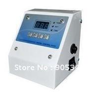 110V/ 220v mug/plate/t-shirt/cap heat press machine digital control box