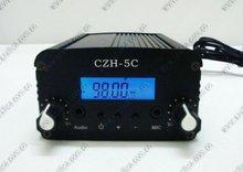popular transmitter broadcast
