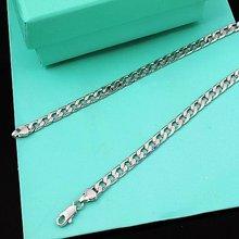 popular trendy fashion jewelry