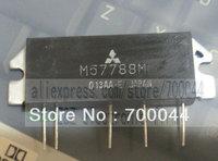 the cheapest shipping WHOLESALE MIT SUBISHI MODULE M57788M  M57788 M