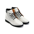 """shoesmansway"" fashion lace-up riding and equestrian men boots dress SIZE 39-44 (Reddish Brown, Black, Coffee, White) Drop ship"