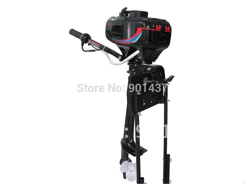 Motor Outboard Reviews Online Shopping Reviews On Motor Outboard Alibaba Group