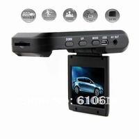 "NEW 2.5"" TFT LCD Vehicle Car Camera HD DVR Dashboard Recorder"