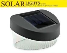 solar led price