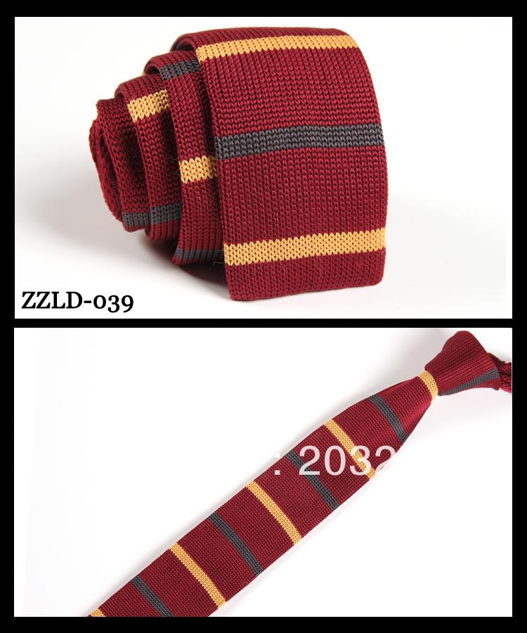 Женские воротнички и галстуки Other 5 50pcs/lot галстуки
