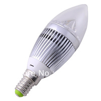4pcs/lot led Candle light bulb E14 9W 12W LED CREE light Warm or Cool White best selling led lamp post lights in the home