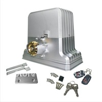 electric gate opener for access gate  1000KG