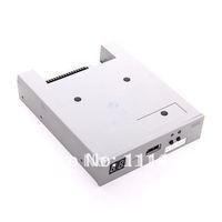 Free shipping,SFR1M2-FU 1.2MB USB SSD Floppy Drive Emulator for SHIMA SEIKI SES Flat Knitting Machine