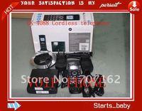 RTX DUALphone 4088 Skype/Landline SKYPE  PHONE free shipping  by DHL EMS FEDEX...