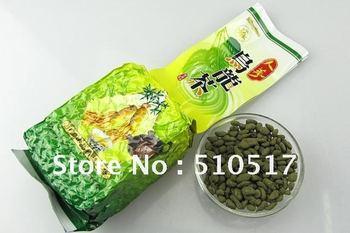 new arrivals ginseng Oolong Tea 250g /8.8 oz Free shipping