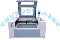 cnc laser cutting machine price MINI60 to cutting and engraving machine