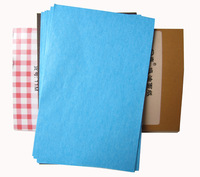 1000sheets, Facial Oil Control Blotting Papers,Oil absorbing Control Blotting Tissue, Facial Paper