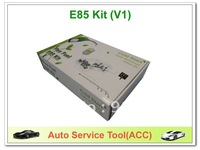 E85 8cyl Fuel Conversion Kits factory price for free shipping have CE certificate