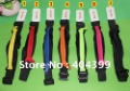 DHL FREE SHIPPING~10pcs/lot, Expandable Pouch Belt, Lycra Running Pouch Belt, Invisible Pouch Belt, Designed for All Sports