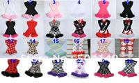 free shipping wholesale chiffon ruffle leg warmers/fluffy leg warmers  children leg warmers  20pairs/lot