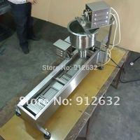 Automatic donut maker machine , DONUT MAKING MACHINE, DONUT MACHINE