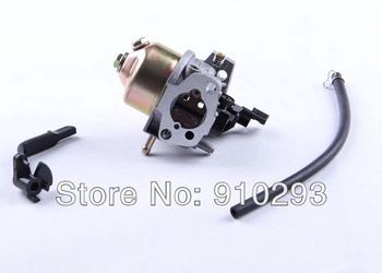 5.5hp generator carburetors for F168 engine gasoline generator.gas generator accessory