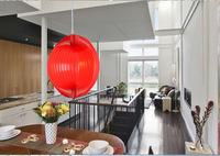 Free Shipping Decorative Pendant lamp Home lighting  MD8210 D290mm H330mm