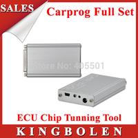 2014 New Arrival Auto Repair (radios,odometers, dashboards, immobilizers) Carprog Full V7.28 ECU Chip Tunning Car Prog Free Ship