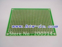 5pcs,2x2.8  inches, Breadboard Bread Board Prototype 5*7cm  , 432 Points,Double side !!! Super Highly quality!& Free shipping