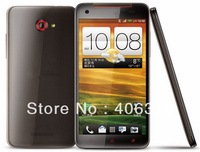Freeshipping Singapore Post! New Legend X920 MTK6589 Quad Core 1.2GHZ processer 1G RAM 8G ROM 5.0 HD 3G WCDMA android 4.1