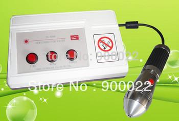 SN-808J 150mw portable low level  laser