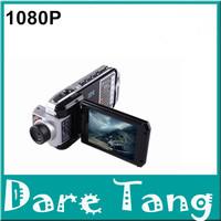 F900 1920 * 1080P Car Camera 12MP 20fps Registrator Car DVR Full HD Video Recorder Car F900 Sunplus  Chipset DVR Recorder H04B