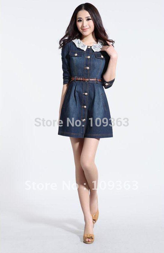 Women's fashion online shopping cheap clothes