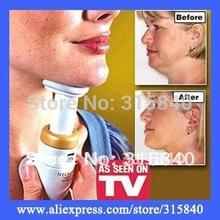 neck massager promotion
