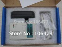 EZP2010 USB High Speed Programmer Support 24/25/93 Chipsets Universal Programmer EZP2010