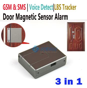 Free-Ship-GSM-Access-Alarm-Independent-H