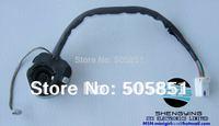 Mitsubishi D2S W3T10571  Ignitor wire  ballast xenon hid