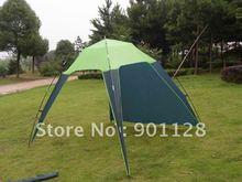 popular fiberglass shelters