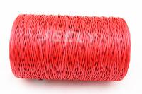 Free Shipping 1000M/piece 500LB spear fishing line DYNEEMA BRAIDED flat version 1.5mm 8 weave