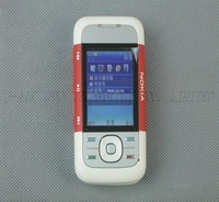 5300 Original Nokia 5300 Unlock Cell Phone cheap original phone