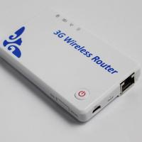 UNLOCKED similar to HUAWEI E583C Portable 3G HSDPA MIFI WIFI Mobile Broadband Wireless Modem Router 7.2MBPS Dropshipping