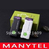 Android 4.0 Mini PC Google Internet TV Smart Box 1GB DDR3 RAM 4GB ROM Allwinner A10