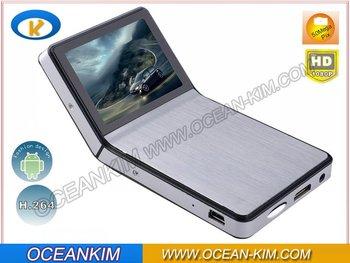 1920*1080 High Resolution 1080P F1000HD Car Black box High Resolution Mobile-i F1000 Car dvr 5.0 Mega Pixel