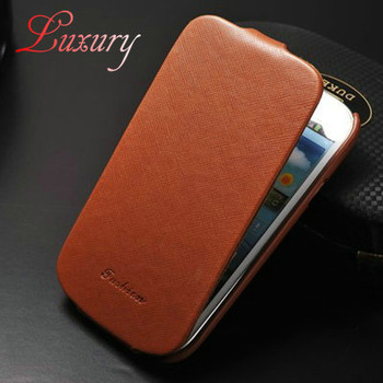 Vintage Pattern Flip PU leather case for Samsung Galaxy S3 i9300 S 3 SIII Phone Bag Fashion Original Free Screen Protector