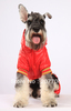 Super Quality and Warm Dog Sports Jumper