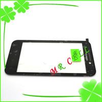 For Huawei U8860 8860 Touch Screen Digitizer by Free Shipping