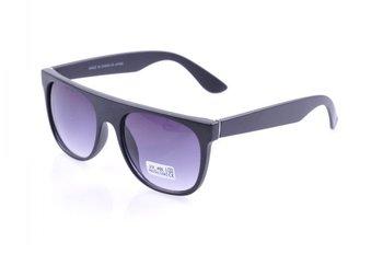 Drop Shopping 2015 Fashion Super Flat Top Sunglasses Unisex Brand Retro Coating Mirror Sunglasses  Justin Bieber Sun Glasses