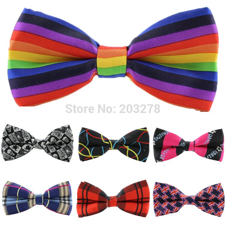 Женские воротнички и галстуки Other bowtie , галстуки