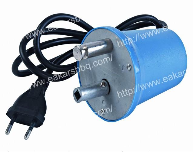 Online Get Cheap Rotisserie Motor
