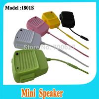 Anytone Waterproof walkie talkie,two way radio,Hand free speaker system hf transceiver Retro Radiation-proof pop mobile phone