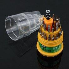 popular pocket screwdriver